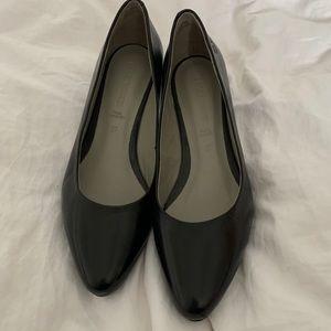 Gerry Weber Genuine Leather Heels